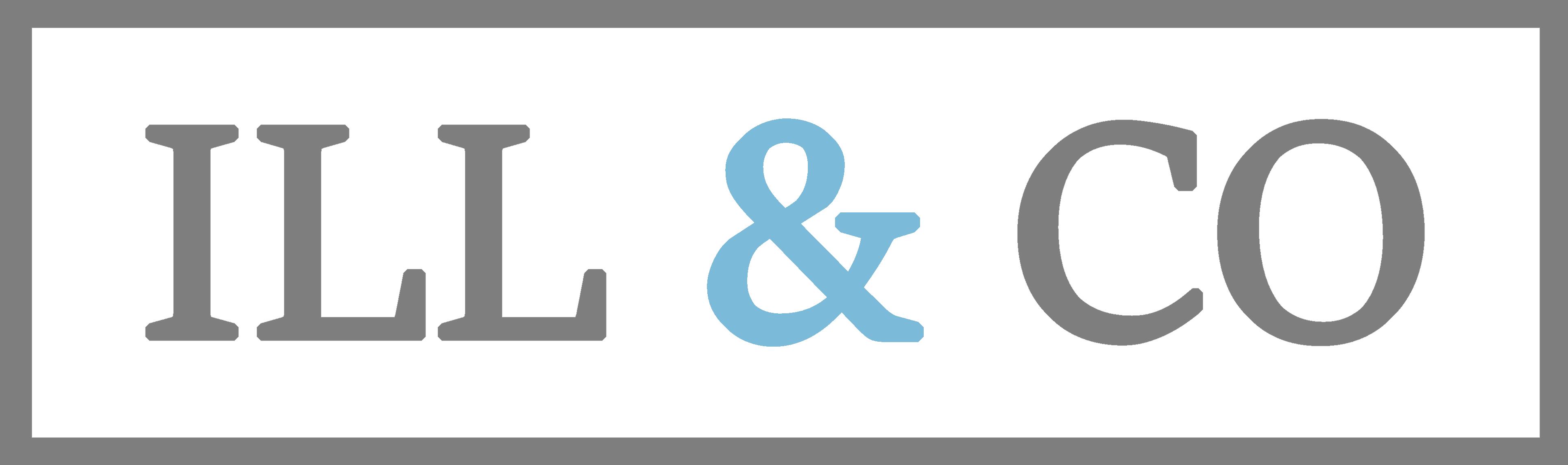 ILL&CO